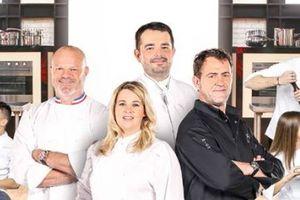 Top Chef, saison 7, épisode 4, ce soir à 20h55 sur M6