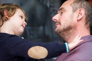 Soirée continue consacrée à l'autisme, le mercredi 30 mars 2016 à 20h55 sur France 2