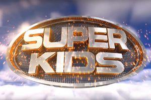 SuperKids, épisode 2, ce soir à 20h55 sur M6