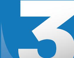 Inédit, Enquête sur Dominique Strauss-Kahn, ce soir à 23h20 sur France 3 dans Pièces à conviction