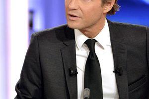 Audiences Tv du 7/05/16 en journée: L'info de Fr2 se rapproche de TF1. Record pour Mot de passe. D&Co au plus bas.