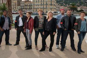 Candice Renoir, le final de la saison 4 inédite, ce soir à 20h55 sur France 2