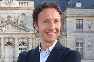 La Revue de Tweets Tv: Canal +, Nicolas de Tavernost, Bern, Toussaint, 30 millions d'amis, Lagache, Les grandes gueules, Ménagères, TPMP, The Catch...