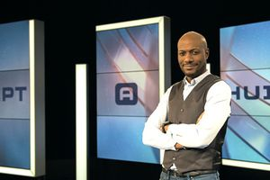 Sept à Huit: le sommaire de ce dimanche dès 17h10 sur TF1