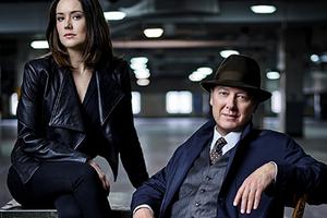 Inédit, Blacklist, la fin de la saison 2 et le début de la saison 3, le mercredi 13 juillet 2016 à 20h55 sur TF1