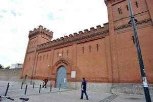 Toulouse : le maire envisage la construction d'un grand auditorium