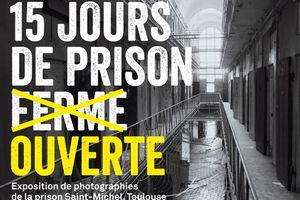 Dans les secrets de la prison St-Michel