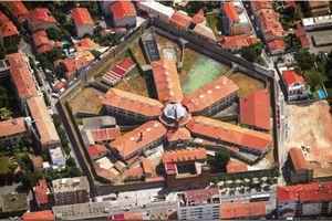 Comment va se dérouler la vente par l'État de l'ex-prison Saint-Michel