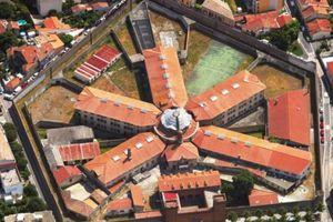 500 logements à la Prison St Michel ?
