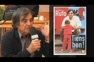 Enfants, pédiatrie, interview de Marcel Rufo