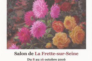 Deux expositions prévues cet automne :