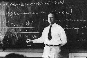 Le principe d'incertitude d'Heisenberg sans les maths