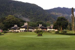 Le rendez-vous golfique des 3 & 4 septembre, un succès
