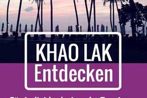 Endlich ein Khao Lak Reiseführer!