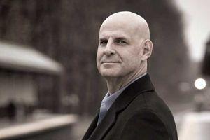 Harlan Coben aux commandes de la prochaine série de TF1