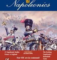 LA REGLE :COMMANDS & COLORS NAPOLEONICS