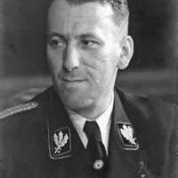 Kaltenbrunner Ernst
