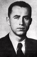 Brunner Alois