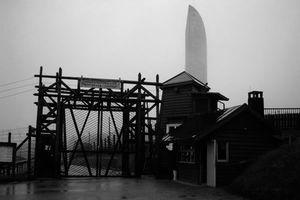 Camp de Natzwiller-Struthof