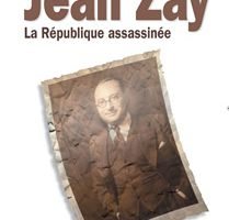 L'Affaire Jean Zay