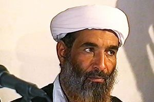 Atef Mohammed