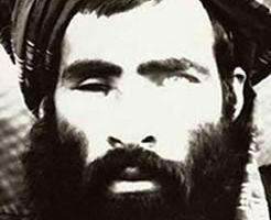 Omar Mohammad