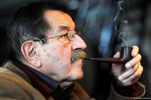 Que restera-t-il de Günter Grass?