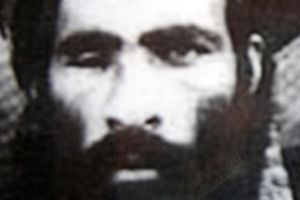 Mullah <b>Mohammed Omar</b>, who rose with the Taliban to rule Afghanistan, <b>...</b> - ob_52844d_mullah-mohammed-omar03
