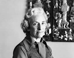 Tuchman  Barbara Wertheim