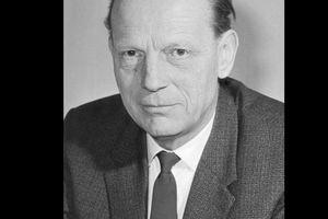 Wesemann Hans Otto