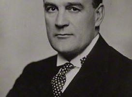 Lawrence Geoffrey