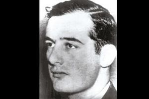 Review: Raoul Wallenberg