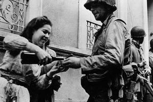 Nazis français: Quand D8 se penche sur un tabou de l'histoire