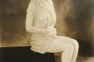 Coburn Dorothy