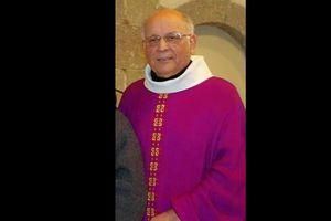 Le décès de l'abbé Jallot
