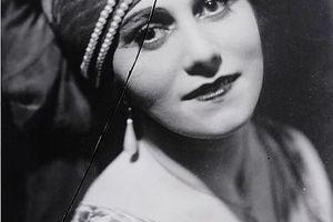 Khokhlova Olga