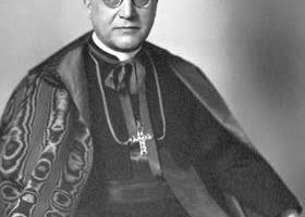 Preysing Konrad von