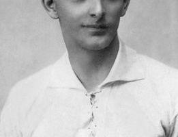 Sindelar Matthias