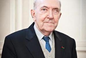Cortot Louis