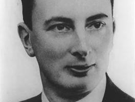 Zlatin Miron