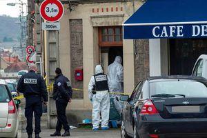 Des coups à la tête à l'origine du décès du couple de retraités à Montluçon