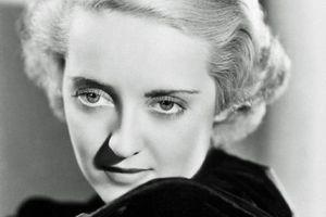 Davis Bette