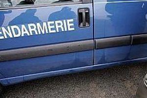 Dordogne - Une Hongroise disparue en 2016 retrouvée morte, un suspect écroué