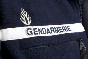 Dordogne: Disparue en 2016, une Hongroise retrouvée morte près de Bergerac