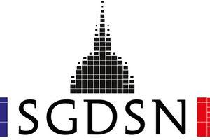 Secrétariat Général de la Défense et de la Sécurité Nationale (SGDSN)