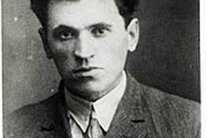 Gorgulov Paul