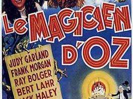 Films américains sortis en 1939