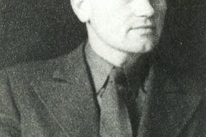 Kubis Jan