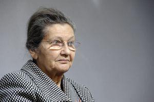 Simone Veil est décédée, des obsèques officielles mercredi