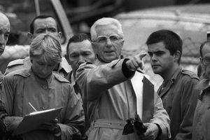 Affaire Grégory : ce que révèlent les carnets secrets du juge Simon